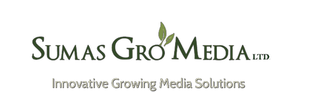 SUMAS GRO MEDIA LTD. INNOVATIVE MEDIA SOLUTIONS